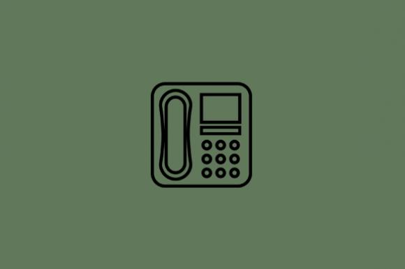 Solutions téléphonie Saint-Pierre-en-Faucigny